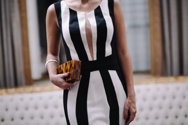 Vestidos Para Se Inspirar  Formatura E Casamento! – Carol Tognon