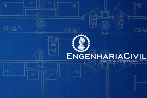 Convite Engenharia Civil 02