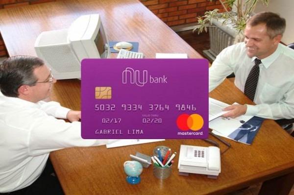 Cartão Nubank  O Que Fazer Para Ser Aprovado E Como Solicitar Sem