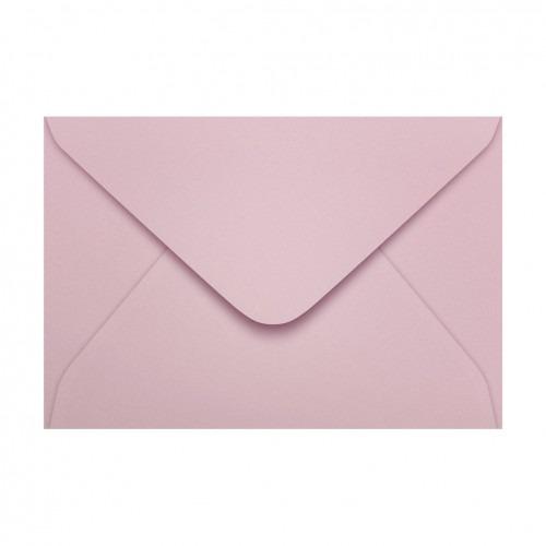 Envelope Colorido Convite Ibiza Rosa Claro Ccp470 34 160mmx235mm