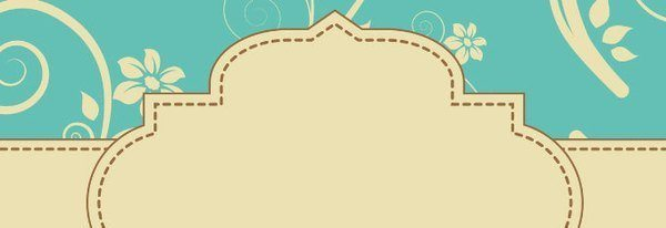 Como Escolher Um Belo Convite Online Para Minha Festa