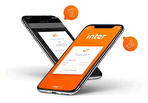 Review Da Conta Digital Do Banco Inter