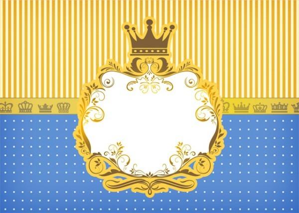 Fundo Príncipe
