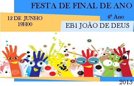 Bibliotecas Clara De Resende  Convite