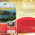Www Convite Ao Turismo
