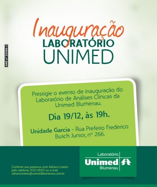 Uninews Cooperados