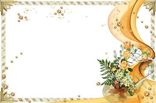 30 Convites De Casamento Baratos, Bonitos E Criativos!