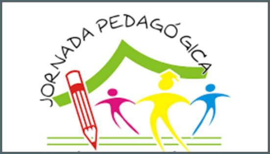 Convite Semana Pedagógica