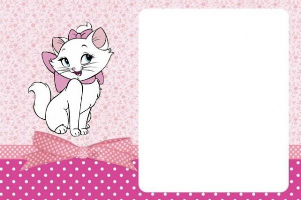 Pin De Dynyce Kelly Em Scrap Paper Ideas