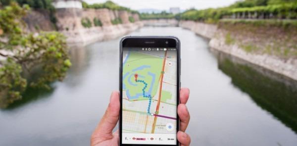 Descubra 4 Ferramentas Online Para Criar Os Seus Próprios Mapas