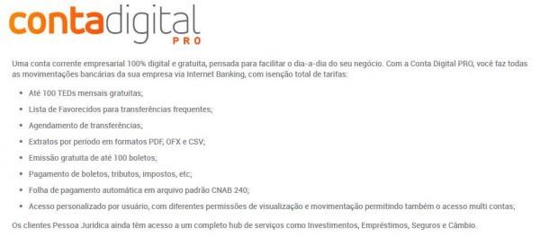 João Vitor Menin On Twitter   Clientes Do @bancointer, A Espera