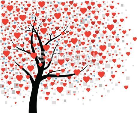 Fundo Para Convite De Casamento Vermelho E Branco