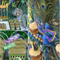 Convite Carnaval 2013