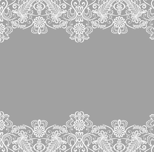 Free Vector Old Lace Background 02