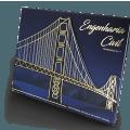 Convite Engenharia Civil