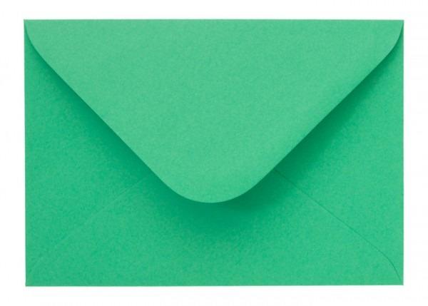 Envelope Para Convite Tamanho 10x7cm No Elo7