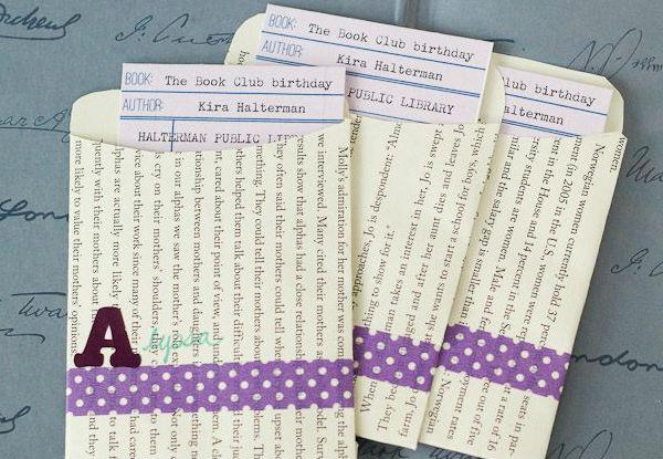 Festa Infantil Com Tema Livros  35 Ideias Geniais!   ᐅ Mil Dicas