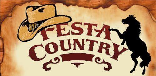 Sugestões Para Uma Boa Festa Country!