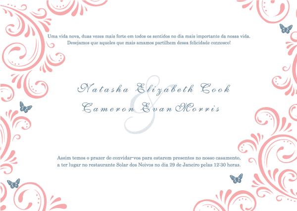 Arquivos Psd, Vetores E Gráficos De Free Wedding Invitation