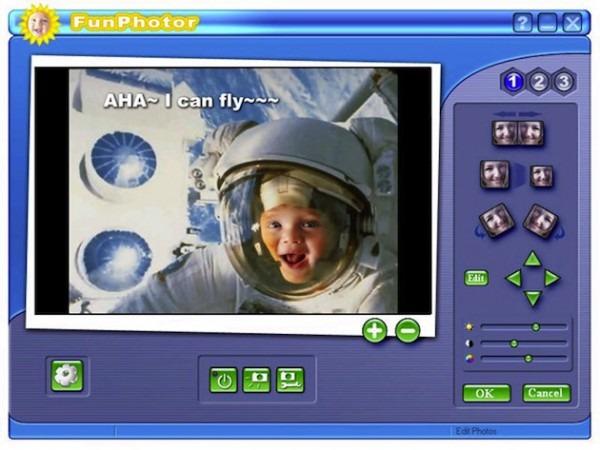 Funphotor Download