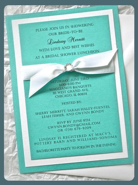 Casamentos Temáticos  Bonequinha De Luxo – Detalhes De Noiva