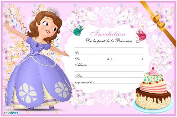 Bolo Decorado Da Princesa Sofia – Aprenda A Fazer Nesse Passo A Passo