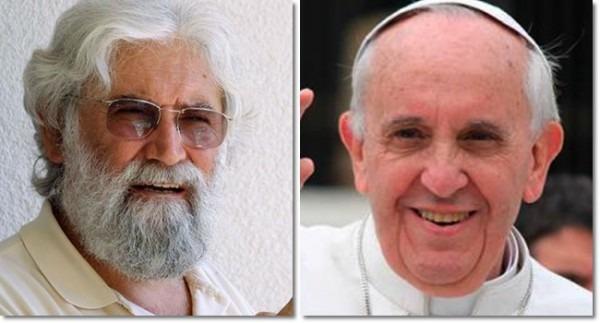 Leonardo Boff Diz Que Papa Francisco Foi Coerente Ao Recusar