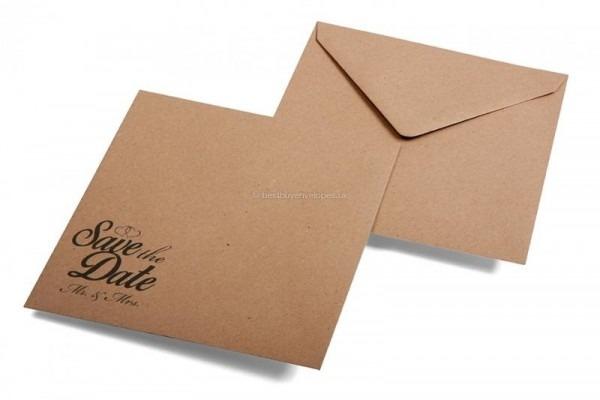 Quanto Custa Envelope Personalizado Para Convite Teresina
