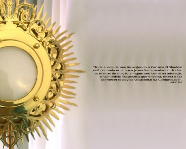 Grupo De Oração São Francisco