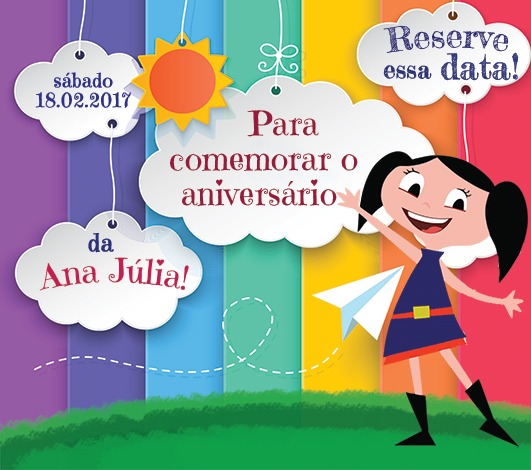 Save The Date Show Da Luna