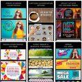 App Para Fazer Convite Android