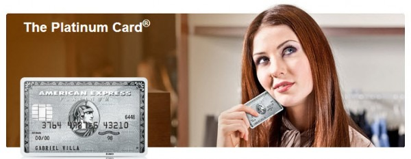 Upgrade De Cartão De Crédito No American Express • Falando De Viagem