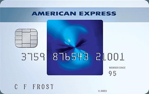 Platinum Cashback Credit Card
