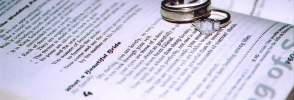 Versículos E Frases Para Convite De Casamento