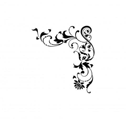 Arabesco De Canto – 10 Bh