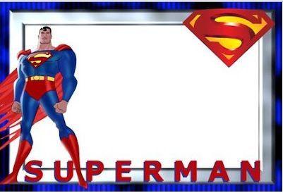 Pin Em Superman