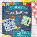 Convite Festa Junina Para Editar Gratis