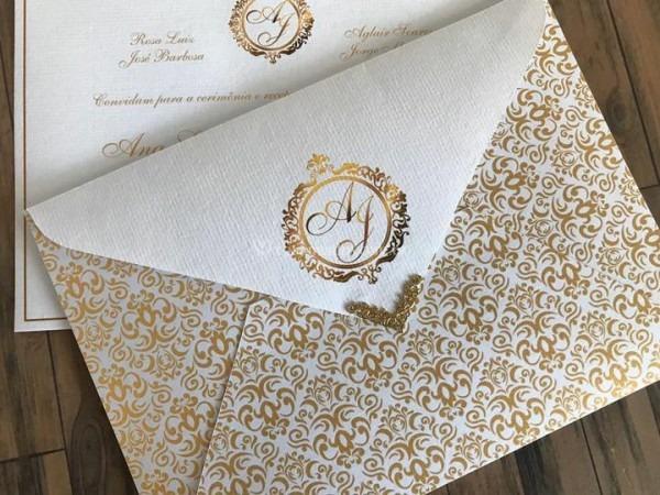Kerom Convites
