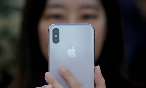Apple Deve Apresentar Novos Iphones No Dia 10 De Setembro