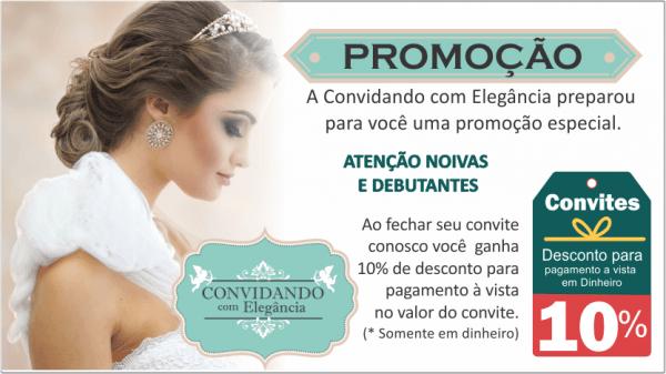 Convites Bh, Convites De Casamento, Bodas