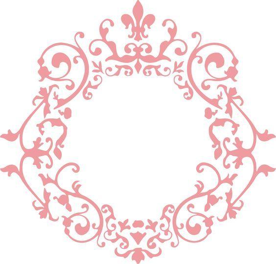 Layout De Convite De Casamento Gratis