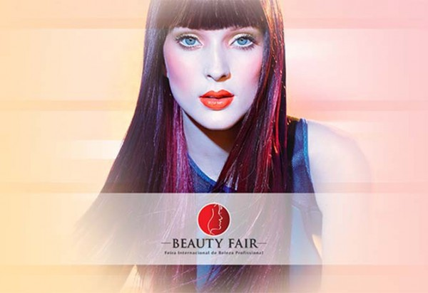 Como Ganhar Convites (ingressos) Para Beauty Fair 2016 Em São Paulo