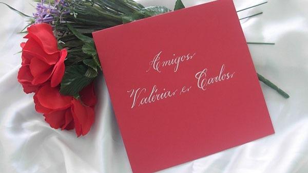 Como Escrever O Nome Dos Convidados No Convite De Aniversario 9