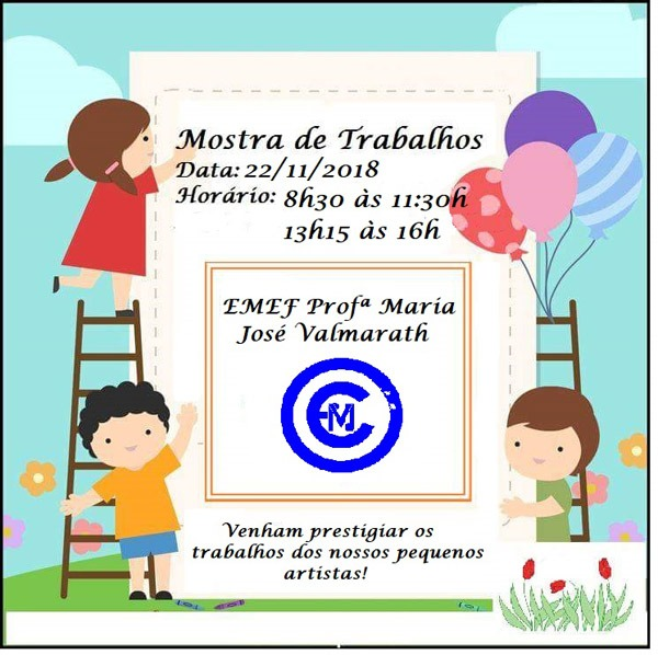 Convite Â« Jornal Do Garcia