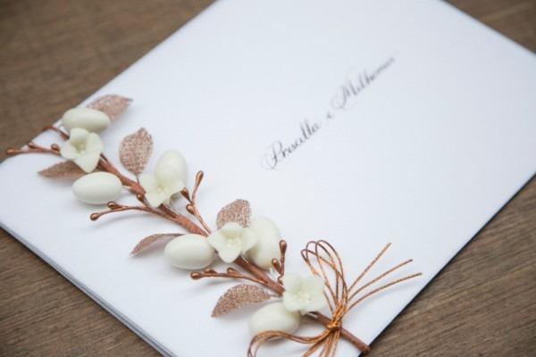 Procurando Dicas Para Convites De Casamento Em Goiânia  Venha Para