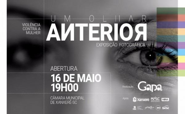 """Câmara Inicia No Dia 16 Inicia Exposição Fotográfica """"um Olhar"""