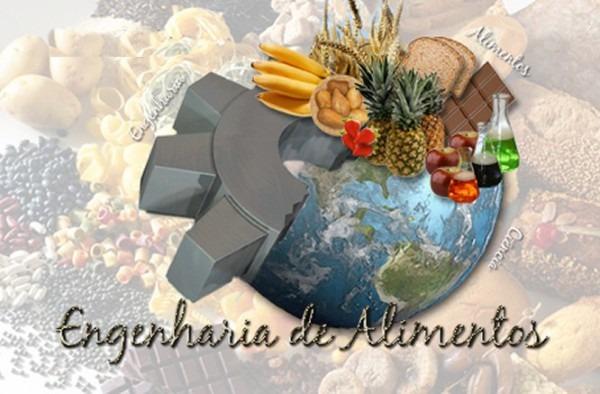 Engenheiros De Alimentos