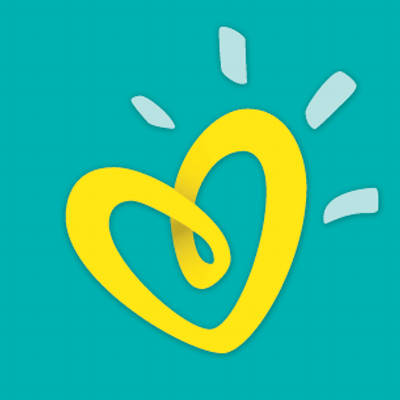 Convite Pampers Png » Png Image