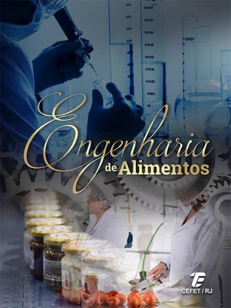 Convites De Formatura De Engenharia De Alimentos