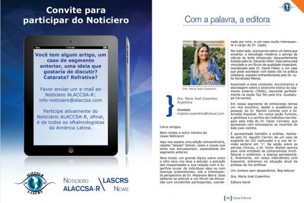 Alaccsar
